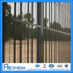 358 fence  (2)