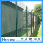 358 fence  (3)