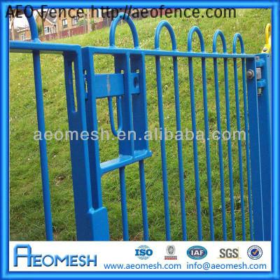 bow top fence (1)